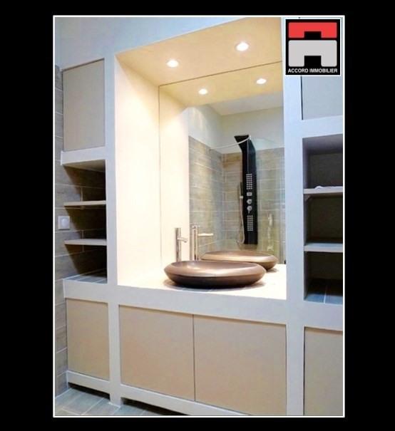 Rental house / villa Toulouse 3500€ CC - Picture 3