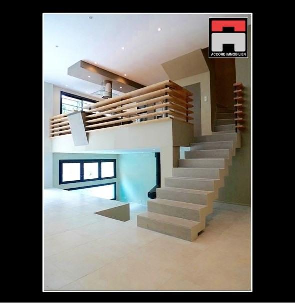 Rental house / villa Toulouse 3500€ CC - Picture 2