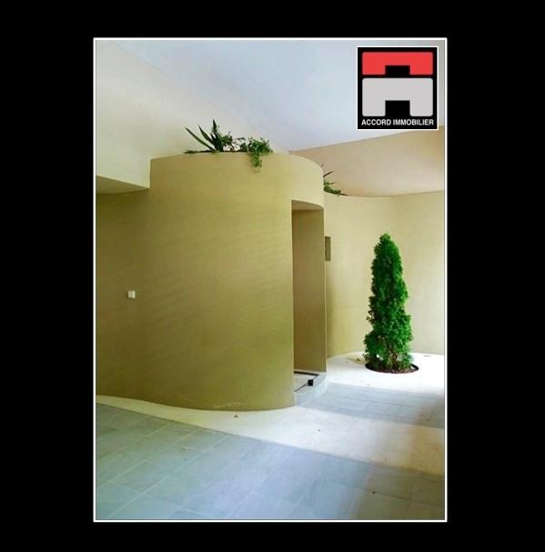 Rental house / villa Toulouse 3500€ CC - Picture 10