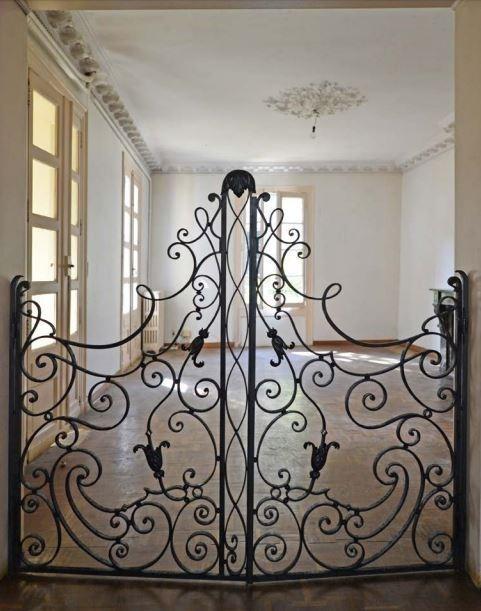Vente appartement Montpellier 384500€ - Photo 3