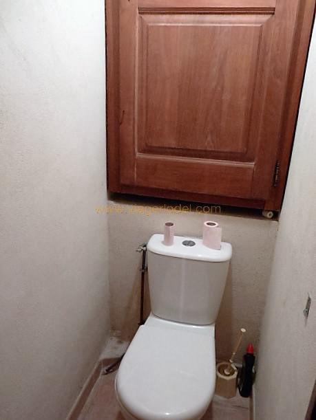 Life annuity house / villa La cadière-d'azur 675000€ - Picture 22