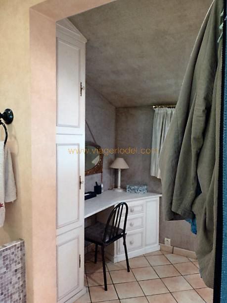 Пожизненная рента дом Mimet 265000€ - Фото 20