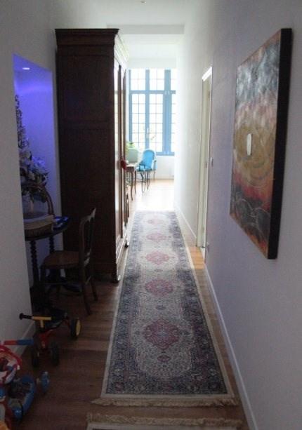 Vente de prestige appartement Festieux 397000€ - Photo 10