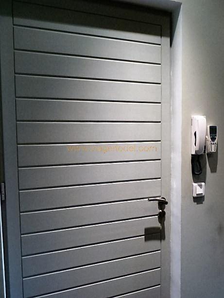 apartamento Toulon 125000€ - Fotografia 19