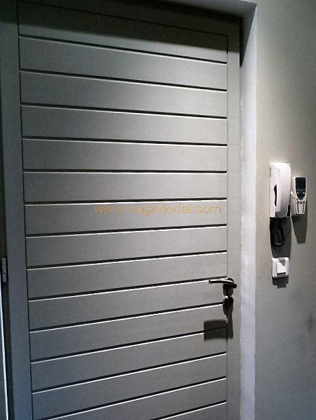 Viager appartement Toulon 125000€ - Photo 19