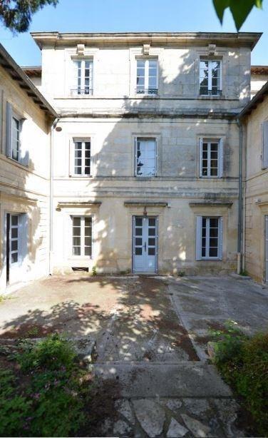 Vente appartement Montpellier 384500€ - Photo 1