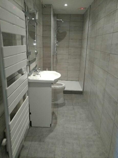 Vente appartement Saint-étienne 67000€ - Photo 2