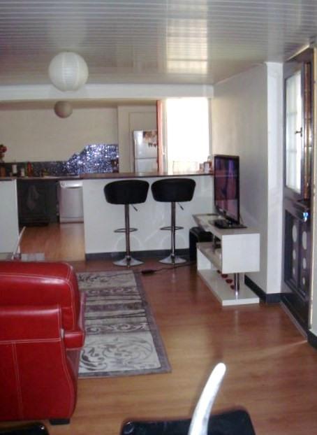 Revenda casa Andrezieux-boutheon 255000€ - Fotografia 6