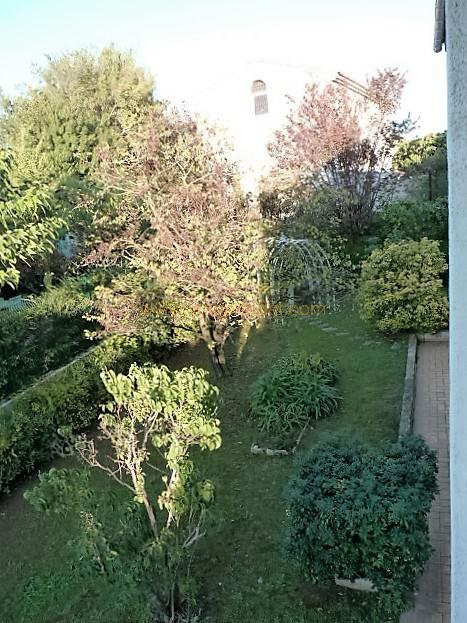 Life annuity house / villa Toulon 430 000€ - Picture 15