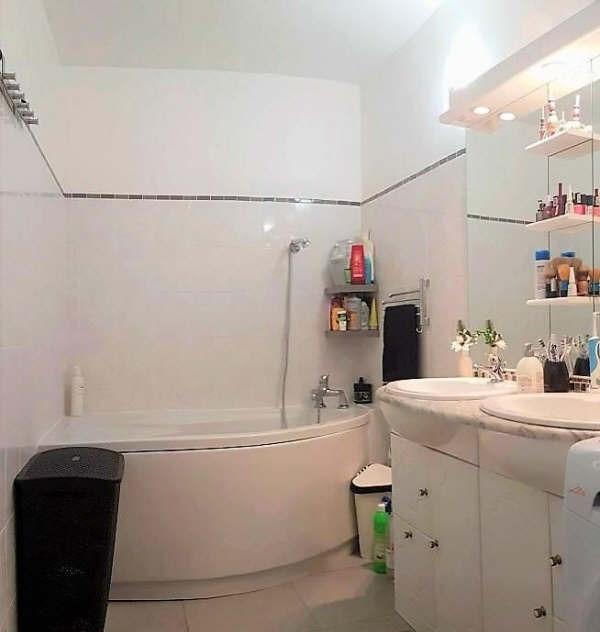 Vente appartement Montpellier 215000€ - Photo 5