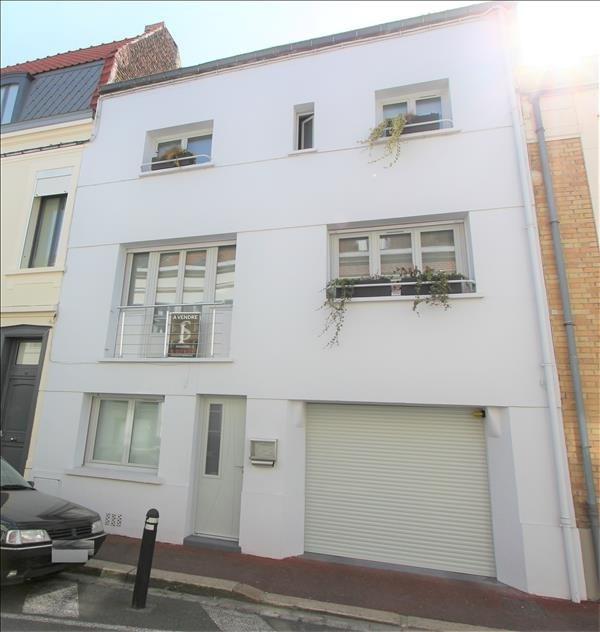 Sale house / villa Douai 229000€ - Picture 1