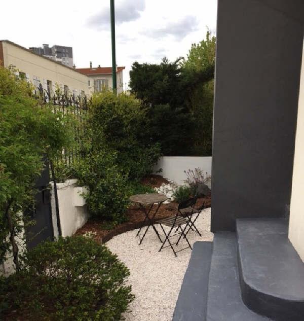 Vente maison / villa Colombes 925000€ - Photo 8