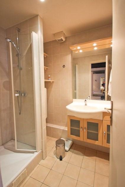 Vente de prestige appartement Paris 4ème 460000€ - Photo 8