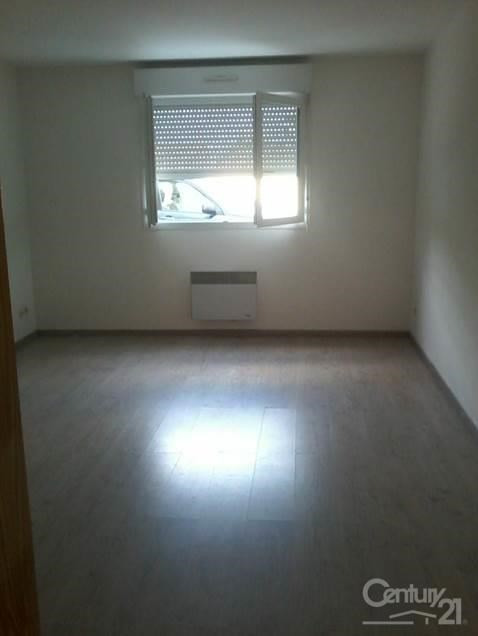 Produit d'investissement appartement Caen 171 000€ - Photo 3