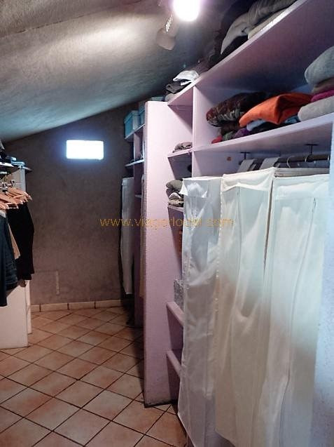 Verkauf auf rentenbasis haus Mimet 265000€ - Fotografie 26