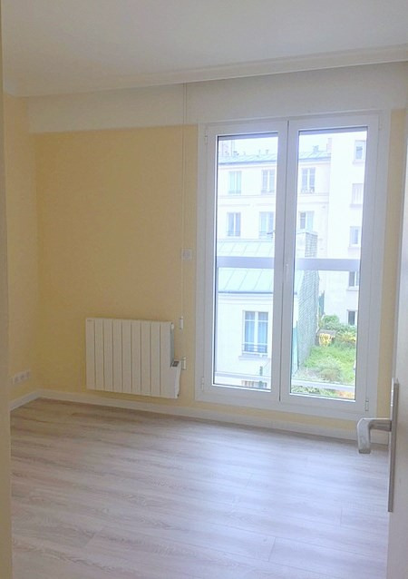Location appartement Paris 15ème 1 945€ CC - Photo 13