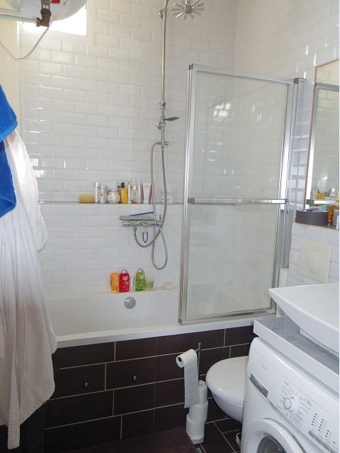 Alquiler  apartamento Vincennes 1300€ CC - Fotografía 3