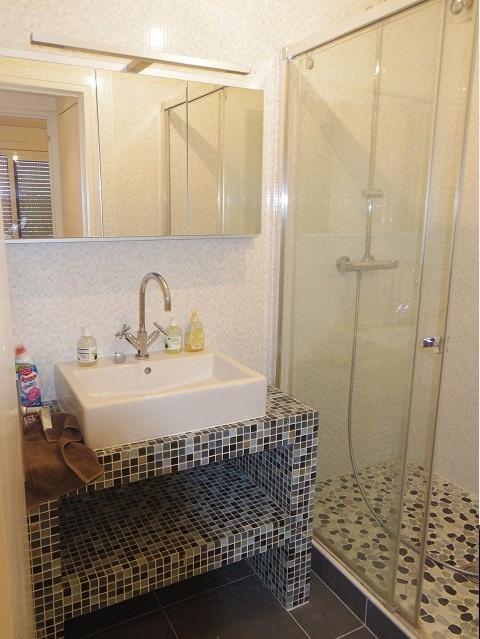 Rental apartment Vincennes 2500€ CC - Picture 3