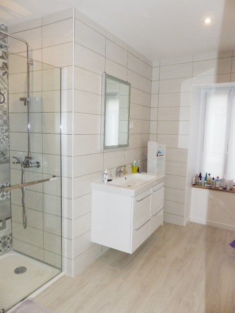 Sale apartment Les sables d olonne 283 500€ - Picture 7