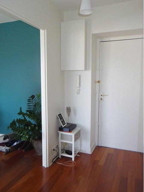 Alquiler  apartamento Vincennes 1500€ CC - Fotografía 3