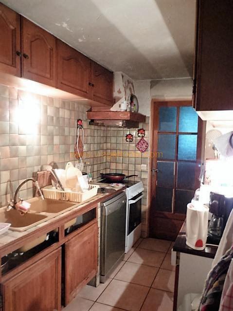 Lijfrente  huis La cadière-d'azur 675000€ - Foto 6