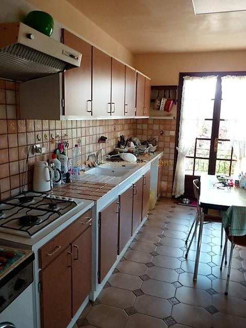 Viager maison / villa Toulon 430000€ - Photo 13
