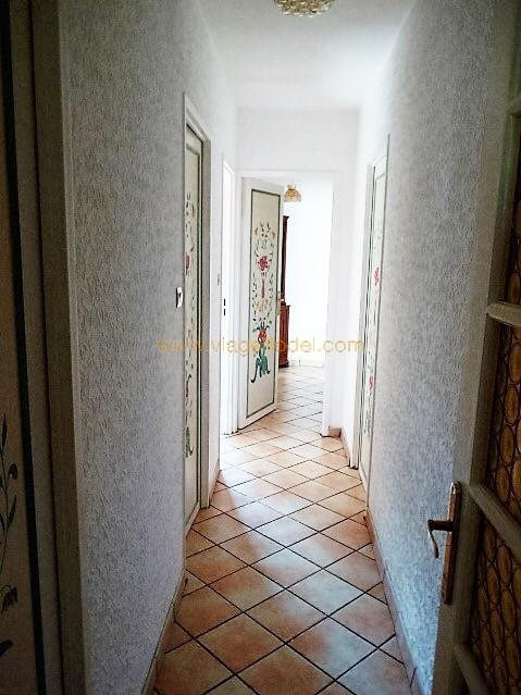 Пожизненная рента дом Mimet 265000€ - Фото 21
