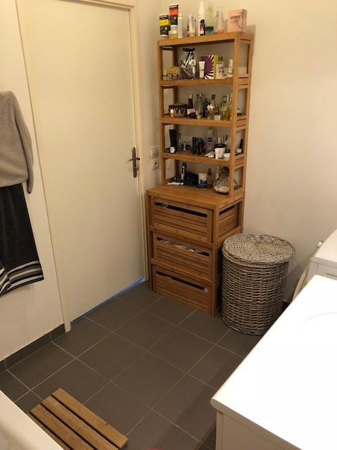 Rental apartment Montigny-lès-cormeilles 843€ CC - Picture 7