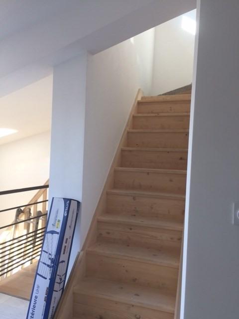 Rental apartment Sury-le-comtal 696€ CC - Picture 12