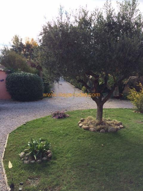 Vendita nell' vitalizio di vita casa Palau-del-vidre 171000€ - Fotografia 3