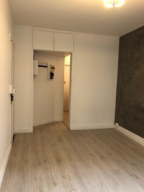 Rental apartment St ouen 660€ CC - Picture 3