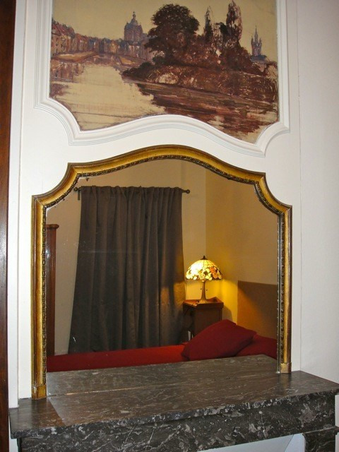 Rental apartment Fontainebleau 2 402€ CC - Picture 23