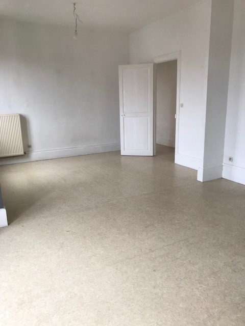 Location appartement Toul 680€ CC - Photo 5