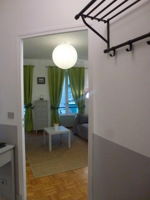Location appartement Fontainebleau 900€ CC - Photo 14