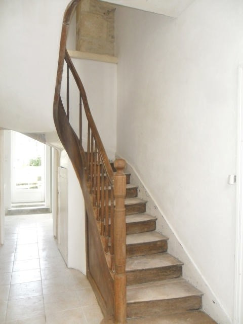 Sale house / villa Nere 132 000€ - Picture 4