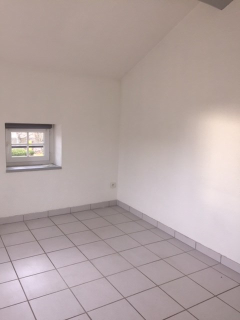 Location appartement Saint-didier-en-velay 355€ CC - Photo 7