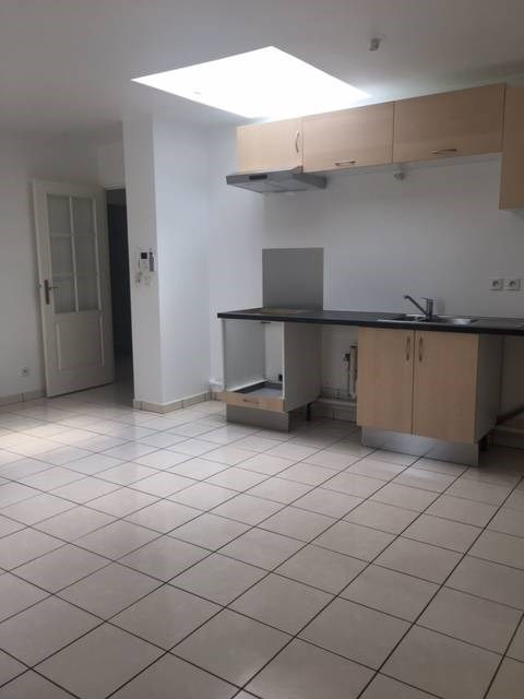Location appartement Arpajon 691€ CC - Photo 14