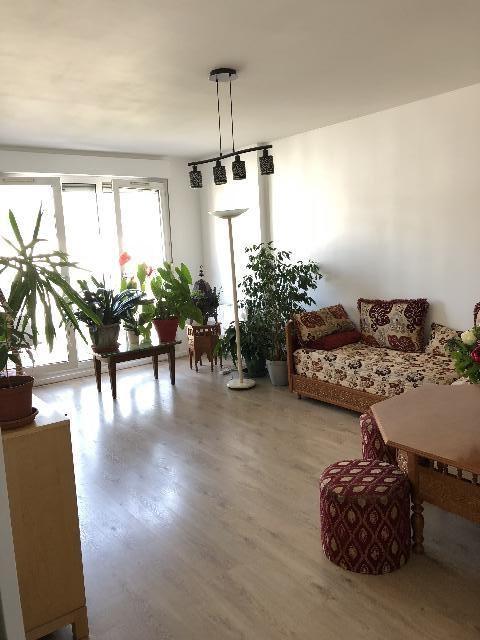Vente appartement Cachan 332000€ - Photo 1