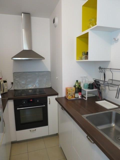 Vente appartement Bois-d'arcy 246750€ - Photo 7