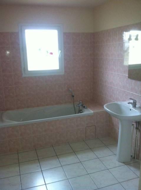 Location maison / villa Libourne 616€ CC - Photo 2