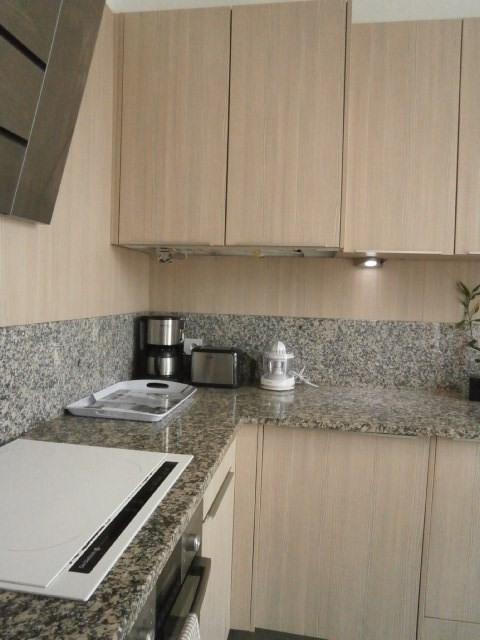 Rental apartment Fontainebleau 2800€ CC - Picture 15