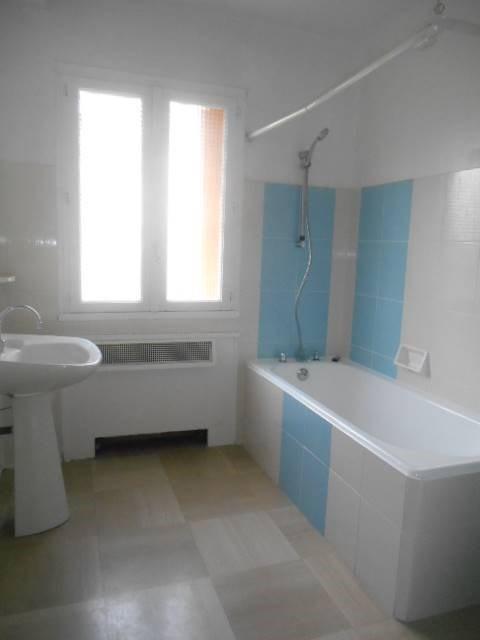 Vente appartement Saint-etienne 127800€ - Photo 5