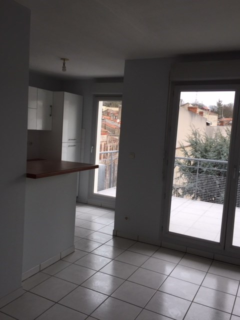 Location appartement Toulouse 686€ CC - Photo 2