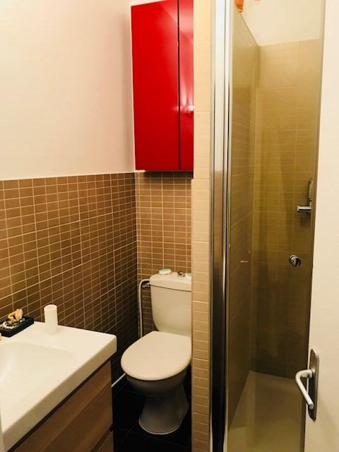 Vente appartement Paris 9ème 480000€ - Photo 5
