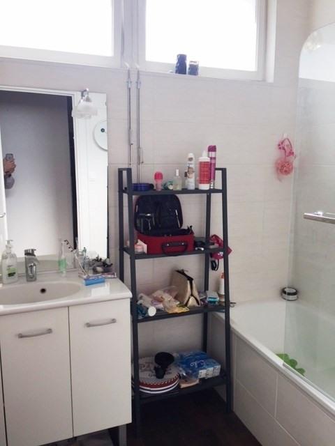 Location appartement Sainte-foy-lès-lyon 1600€ CC - Photo 9