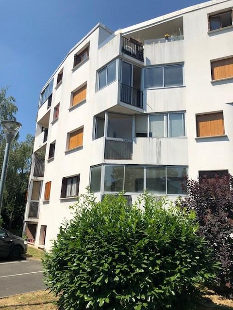 Location appartement Antony 850€ CC - Photo 2