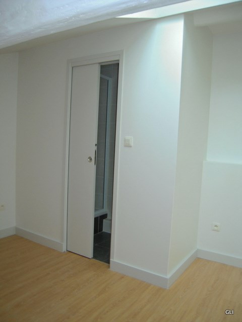 Location appartement Lyon 6ème 425€ CC - Photo 6