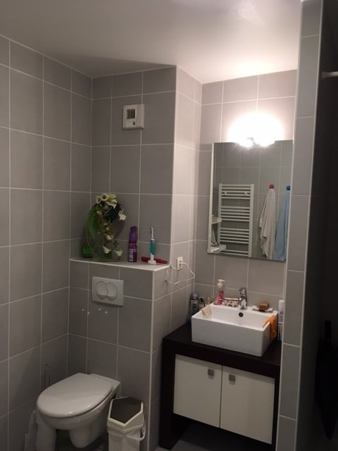 Location vacances appartement Capbreton 390€ - Photo 5