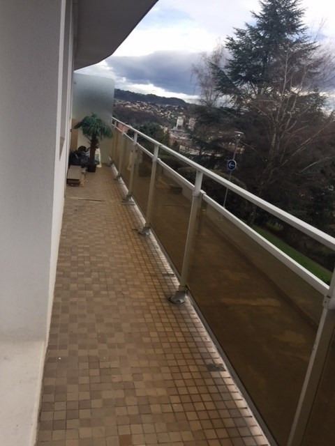 Location appartement Firminy 590€ CC - Photo 5