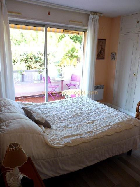 Viager appartement Sanary-sur-mer 120 000€ - Photo 3